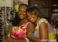 TheGirlfriendGroup 3rd Annual GirlfriendParty Tea Social #8