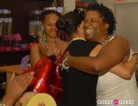 TheGirlfriendGroup 3rd Annual GirlfriendParty Tea Social #11