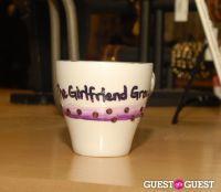 TheGirlfriendGroup 3rd Annual GirlfriendParty Tea Social #14