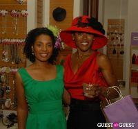 TheGirlfriendGroup 3rd Annual GirlfriendParty Tea Social #17