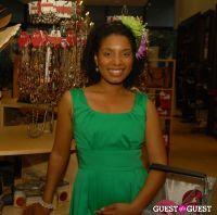 TheGirlfriendGroup 3rd Annual GirlfriendParty Tea Social #20