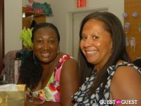 TheGirlfriendGroup 3rd Annual GirlfriendParty Tea Social #23