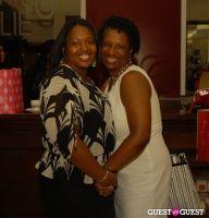 TheGirlfriendGroup 3rd Annual GirlfriendParty Tea Social #24