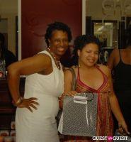 TheGirlfriendGroup 3rd Annual GirlfriendParty Tea Social #26
