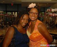 TheGirlfriendGroup 3rd Annual GirlfriendParty Tea Social #32