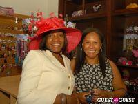 TheGirlfriendGroup 3rd Annual GirlfriendParty Tea Social #35