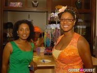 TheGirlfriendGroup 3rd Annual GirlfriendParty Tea Social #38