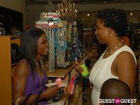 TheGirlfriendGroup 3rd Annual GirlfriendParty Tea Social #39