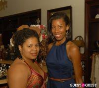 TheGirlfriendGroup 3rd Annual GirlfriendParty Tea Social #40