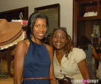 TheGirlfriendGroup 3rd Annual GirlfriendParty Tea Social #43