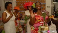 TheGirlfriendGroup 3rd Annual GirlfriendParty Tea Social #44