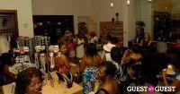 TheGirlfriendGroup 3rd Annual GirlfriendParty Tea Social #45