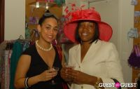 TheGirlfriendGroup 3rd Annual GirlfriendParty Tea Social #46