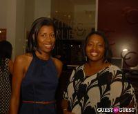 TheGirlfriendGroup 3rd Annual GirlfriendParty Tea Social #52