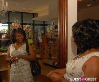 TheGirlfriendGroup 3rd Annual GirlfriendParty Tea Social #55
