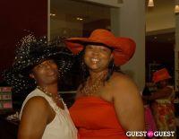 TheGirlfriendGroup 3rd Annual GirlfriendParty Tea Social #57