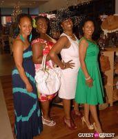 TheGirlfriendGroup 3rd Annual GirlfriendParty Tea Social #59