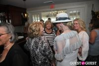 Giving is Always in Fashion Luncheon and Strolling Fashion Show to benefit East End Hospice #2