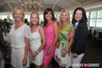 Giving is Always in Fashion Luncheon and Strolling Fashion Show to benefit East End Hospice #47