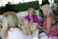 Giving is Always in Fashion Luncheon and Strolling Fashion Show to benefit East End Hospice #68