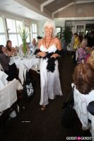 Giving is Always in Fashion Luncheon and Strolling Fashion Show to benefit East End Hospice #94
