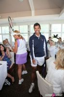 Giving is Always in Fashion Luncheon and Strolling Fashion Show to benefit East End Hospice #102