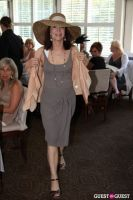 Giving is Always in Fashion Luncheon and Strolling Fashion Show to benefit East End Hospice #106
