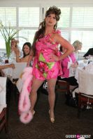 Giving is Always in Fashion Luncheon and Strolling Fashion Show to benefit East End Hospice #111
