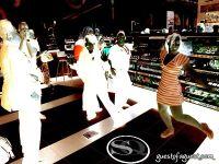 Dior DJ Harley Viera-Newton #39