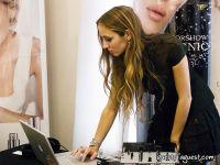 Dior DJ Harley Viera-Newton #49