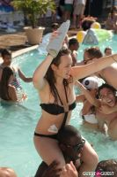 WEEK TWO The Looseworld Pool Party !! #19
