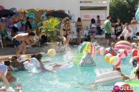 WEEK TWO The Looseworld Pool Party !! #29