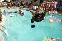 WEEK TWO The Looseworld Pool Party !! #55