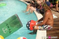 WEEK TWO The Looseworld Pool Party !! #60