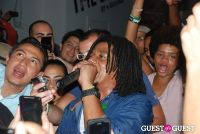 The Spot: Tego Calderon #2