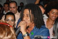The Spot: Tego Calderon #3