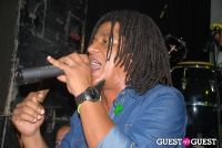 The Spot: Tego Calderon #4