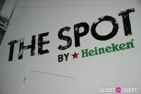 The Spot: Tego Calderon #74