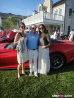 Hamptons Ferrari Rally 2011 #21