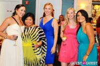 WGIRLS NYC Presents Sunset On The Hudson Benefiting Sunrise Day Camp #14