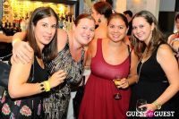 WGIRLS NYC Presents Sunset On The Hudson Benefiting Sunrise Day Camp #50