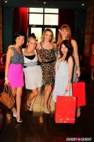 WGIRLS NYC Presents Sunset On The Hudson Benefiting Sunrise Day Camp #56