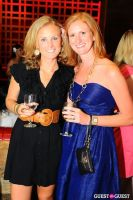 WGIRLS NYC Presents Sunset On The Hudson Benefiting Sunrise Day Camp #73