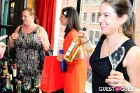 WGIRLS NYC Presents Sunset On The Hudson Benefiting Sunrise Day Camp #82