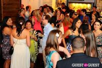 WGIRLS NYC Presents Sunset On The Hudson Benefiting Sunrise Day Camp #84