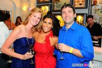 WGIRLS NYC Presents Sunset On The Hudson Benefiting Sunrise Day Camp #89