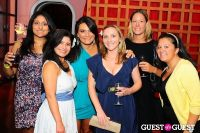 WGIRLS NYC Presents Sunset On The Hudson Benefiting Sunrise Day Camp #101