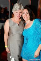 WGIRLS NYC Presents Sunset On The Hudson Benefiting Sunrise Day Camp #108