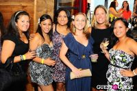 WGIRLS NYC Presents Sunset On The Hudson Benefiting Sunrise Day Camp #114