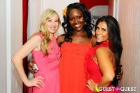WGIRLS NYC Presents Sunset On The Hudson Benefiting Sunrise Day Camp #130